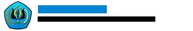 Logo Pusat Bahasa UNLA